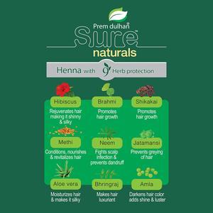 Henna Amla, Henna Amla Suppliers and Manufacturers at