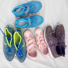 used clothing supplier in malaysia, used clothing textile recycling, used shoes in new jersey