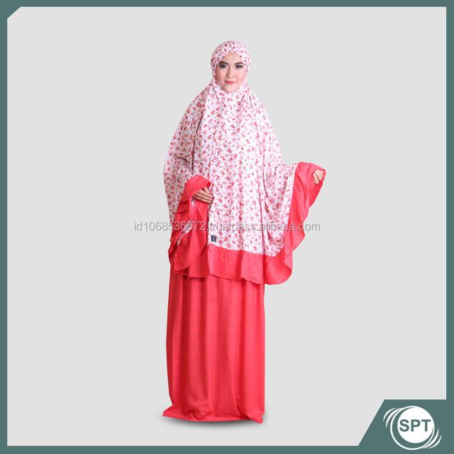 Promoción indonesia vestido, Compras online de indonesia vestido ...