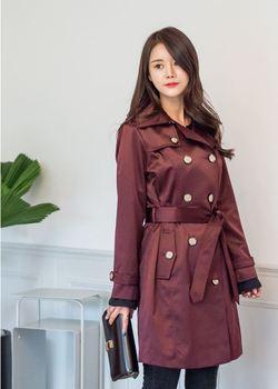 Hot Selling Women Fashion European Latest Elegant Style Women ...