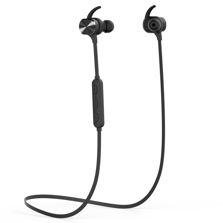 Cheap Bluetooth Workout Earbuds, find Bluetooth Workout