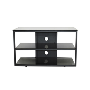 samsung installing led tv stand parts RN1106