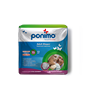 /product-detail/ponimo-high-quality-adult-diaper-medium-15s-turkey-50035472339.html