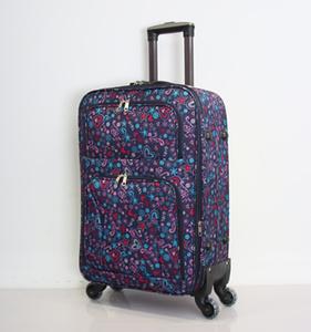 8fa85165bbf China Eva Luggage Set