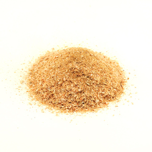 SHRIMP SHELL / SHRIMP SHELL POWDER WITH BEST PRICE - BEST MATERIAL FOR ANIMAL FEED - Mr Quentin Lee - +84 935273946 (Skype)