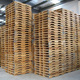 Available Top Sale Wooden Pallet Cheap Price