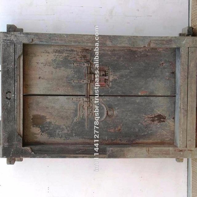 Buy Cheap India teak wood furniture kerala Products Find India