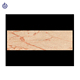 marble texture 1200 x 2400 polished vitrified tiles