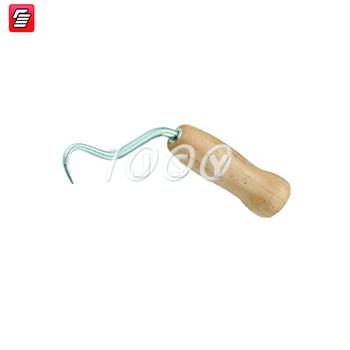 Rebar Krawatten Schleife Twister Automatische Draht Werkzeuge - Buy ...