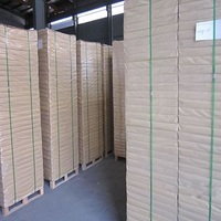 60gsm 70gsm 80gsm white offset paper/ bond paper roll