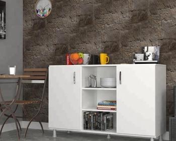 Acer Diseños Modernos Para Comedor Y Muebles De Cocina - Buy Muebles  Modernos De Comedor Italiano,Muebles De Cocina Para Cocina Pequeña,Muebles  De ...