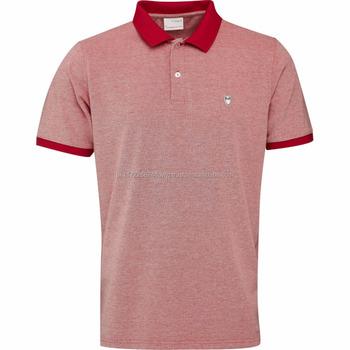 de01eb143 Hot Sale Logo Polo Cotton Custom T Shirt supreme quality/2017 100% cotton  high