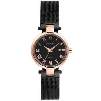 248373d7437c Doliche DW319-4 las mujeres reloj de relojes baratos al por mayor reloj