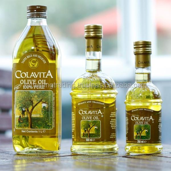 High Grade Extra Virgin Olive Oil Buy Extra Virgin Olive Oil Olive Oil Brands Cheap Olive Oil Product On Alibaba Com