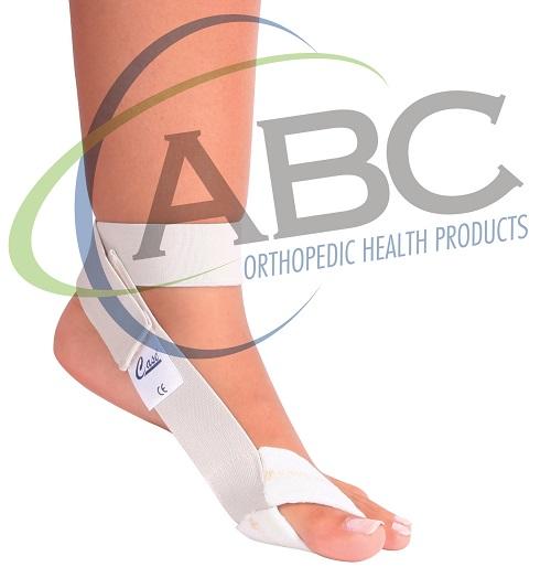 Hallux Valgus Night Splint Bandage Buy Medical Bandages Elastic