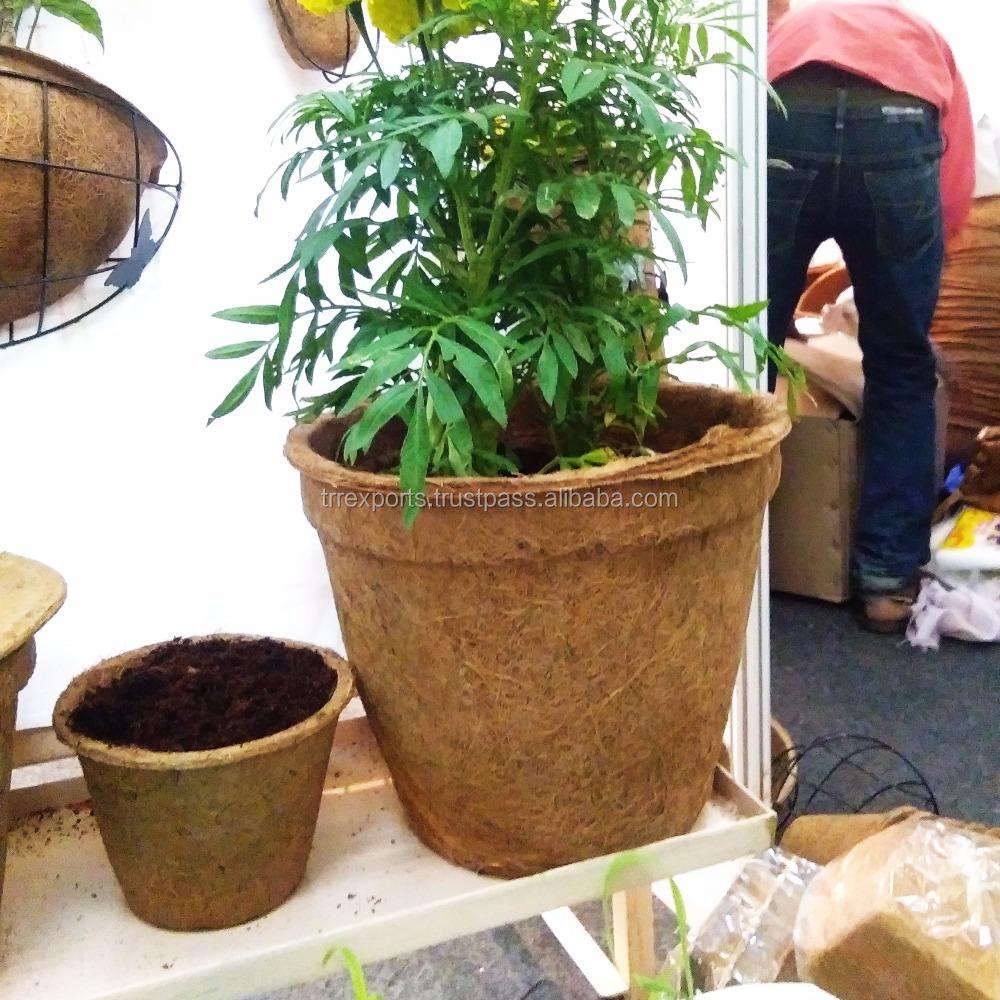 Wonderful Plant Pots For Sale Part - 10: Flower Pots For Sale, Flower Pots For Sale Suppliers And Manufacturers At  Alibaba.com