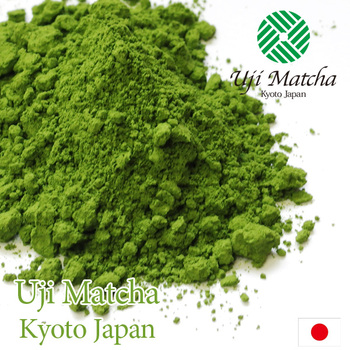 Professional japanese sado for Confectionery Kyoto Uji High quality matcha