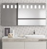 /product-detail/bathroom-mirror-with-led-light-50039051492.html