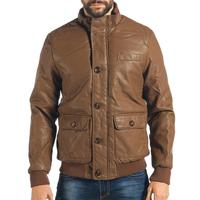 Motorbike Leather Jacket for men / Leather Motorbike Jackets / Leather Jackets for men