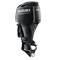 Best Price For Brand New/Used Suzuki 300HP Outboards Motors