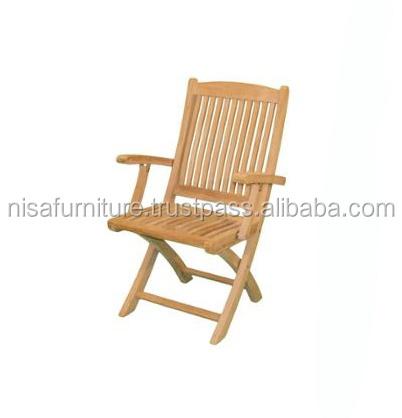 Teak Wood Folding Arm Chair Parts garden furniture outdoorfine teak furniture Source quality fine teak furniture from Global  . Teak Chair Parts. Home Design Ideas
