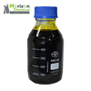 Ferric chloride 40% Solution - High Quality