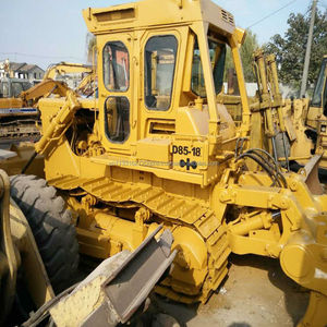 Used Komasu bulldozer D85-18 ,Komasu dozer D85-21  used komasu bulldozer  D60P ,Used komatsu bulldozer japan komatsu dozer