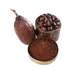 Cocoa Beans Wholesale, Beans Suppliers - Alibaba