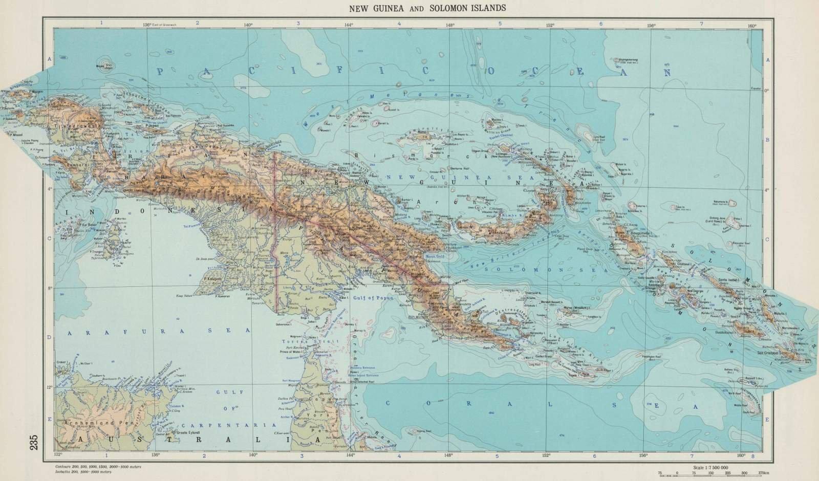 Cheap World Map Maldives Islands Find World Map Maldives