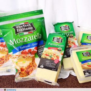 Cheddar Cheese Brands, Cheddar Cheese Brands Suppliers and
