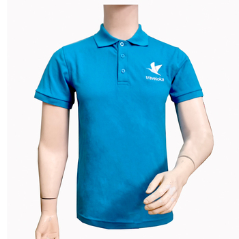 custom t shirt printing vietnam cotton t shirt supplier