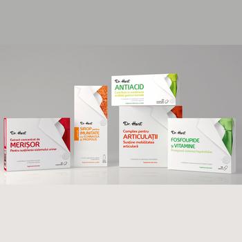 medicină articulară flexină frisoane severe și dureri articulare