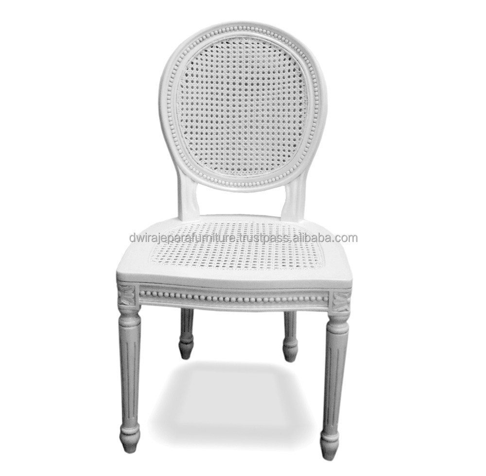 Excellent Mahogany Furniture French Chateau Furniture White Rattan Dining Chair Furniture Buy Furniture Dining Chair Furniture French Chateau Dining Chairs Ncnpc Chair Design For Home Ncnpcorg