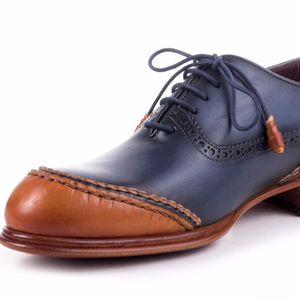 Luxury Italian Leather Shoes with Reasonable Price