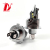 Mini 1:1 Halogen Size 11600 luemens Fighter h4 led lights auto lighting system xenon bulb d2s led