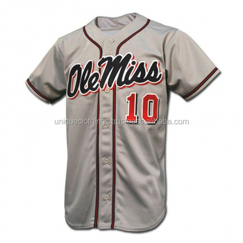 size 40 efbbb 3b68f Custom Applique Embroidered Baseball Jersey,Tackle Twill Name/numbering  Baseball Jersey - Buy Custom Embroidered Baseball Jersey,Tackle Twill  Baseball ...