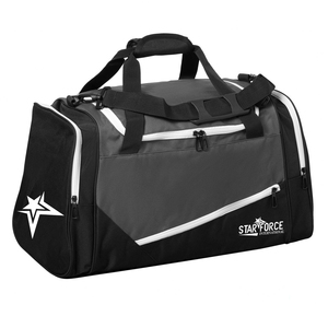 b9c02e427562 Bags With Bottom Compartment, Bags With Bottom Compartment Suppliers ...