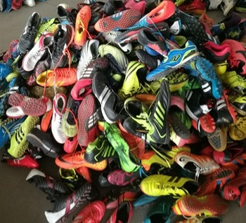 Used Sport Shoes Wholesale/used Shoes