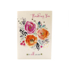 /product-detail/thanking-you-for-all-you-do-custom-printed-handcraft-greeting-card-rpr189475-62005266046.html