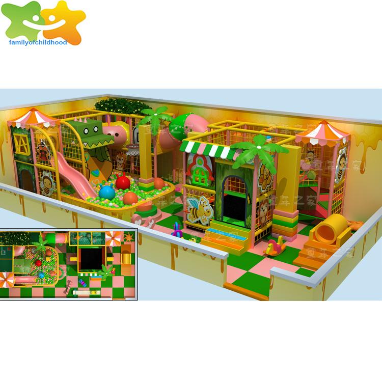 Finden Sie Die Besten Turngeräte Für Kinderzimmer Hersteller Und