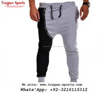 Hiphop Harem Dance Custom Joggingbroek