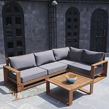 Modernes Design Fur Outdoor Gartenmobel Buy Fashion Outdoor Mobel