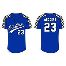 2018 nieuwste Custom softball jersey sublimatie dri fit <span class=keywords><strong>softbal</strong></span> jersey