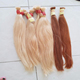 Wholesale Remy Hair Extension 100 Percent Grade 7a Virgin Raw Color Straight Virgin Indian Human Hair Importers