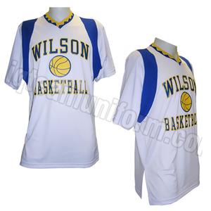 2658488c1 Basketball Shooting Shirts Long Sleeve, Basketball Shooting Shirts Long  Sleeve Suppliers and Manufacturers at Alibaba.com