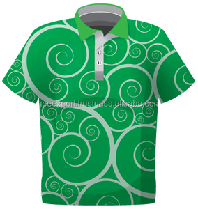wholesale cheap price Polo shirt/high quality polo t shirt/customize working