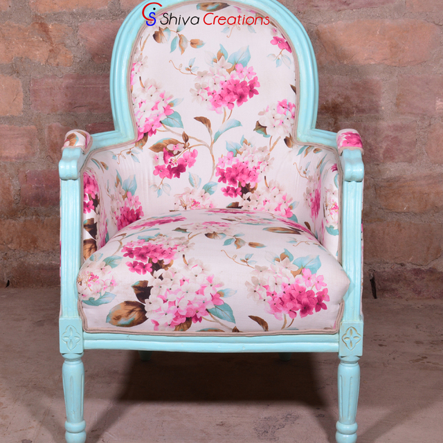latest sofa chair-Source quality latest sofa chair from Global ...