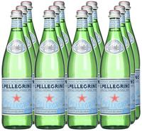 Premium Quality Perrier, vittel , san pellegrino , EVIAN, mineral water wholesale