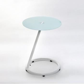 Bijzettafel Modern Design.Woonkamer Modern Design Glas Bank Bijzettafel Buy Sofa Tafel Glas