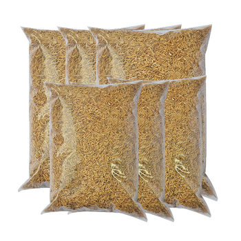 Rice Husk for sale very cheap now
